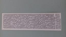 MARQUE PAGES LE COEUR D'ACCUEIL... - Marque-Pages