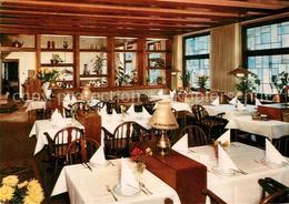 73569551 Tuebingen_Neckar Cafe Restaurant Museum - Tübingen