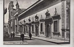 CALTAGIRONE CATANIA CIRCOLO DI CULTURA - Catania