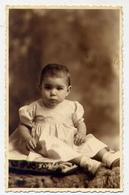 Bambina - Foto - Formato Piccolo Non Viaggiata – E 13 - Scene & Paesaggi