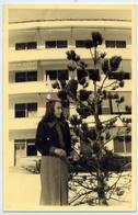 Donnina - Foto - Formato Piccolo Non Viaggiata – E 13 - Donne