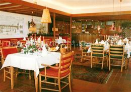 73569341 Krefeld Restaurant Silberkelch GmbH Krefeld - Krefeld