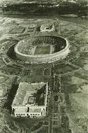 STADIUM POSTCARD ESTADIO STADIO STADION STADE MOSCU - Stadiums