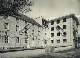 Carnières :  Home Notre Dame    :  15 X 10.5 Cm : - België