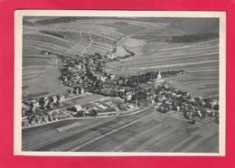 Modern Post Card Of Bohlen Im Thur.Wald,W1. - Germany