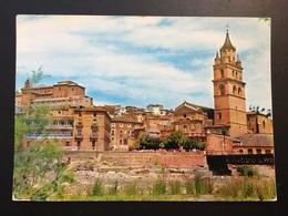 Calahorra. - La Rioja (Logrono)