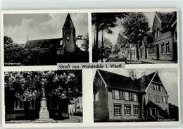 53012178 - Walstedde - Allemagne