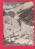 Modern Post Card Of Ischgl,Paznaun Valley,Tyrol,,Austria,W1. - Ischgl