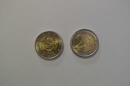 Italia 2 € Commemorativa 2012 - Italie