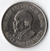 South Korea 1000 Hwan 1952  Banknote (F-VF) - Korea, South