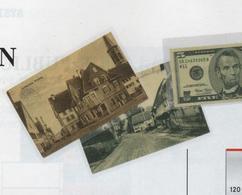 Etuis Pour Cartes Postales Lindner Format 145 X 96 Cm Par Paquet De 50 Pièces Neufs Réf. 889 P - Matériel