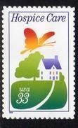 USA 1999 Hospice Care, MNH (SG 3549) - United States