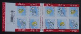 BELGIE  2005   Postzegelboekjes      Boekje 51    Postfris **  CW  24,00 - Carnets 1953-....