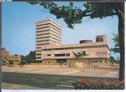 AK-36499-420 - Eindhoven -  Das Rathaus - Eindhoven