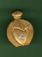 PARFUM *** NINA *** 1033 - Perfume