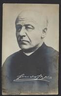 GUIDO GEZELLE * ROOMS-KATHOLIEKE VLAAMSE PRIESTER * DICHTER * TAALWETENSCHAPPER - Personnages Historiques