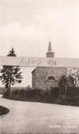 Villance - La Chapelle - Libin