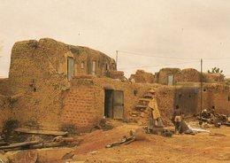 BURKINA  FASSO....bobo Dioulasso - Burkina Faso