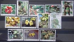 COMORES                   TAXE 6/17                      NEUF** - Comores (1975-...)