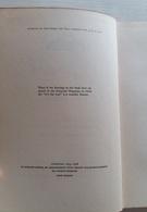 FIRST EDITION 1935 IT'S THE LAW BY HYMAN - Libros Antiguos Y De Colección