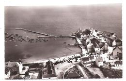 Ploemeur (56 - Morbihan) Vue Du Port - Plömeur