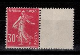 Semeuse YV 191 N** Cote 2,50 Euros - Ungebraucht