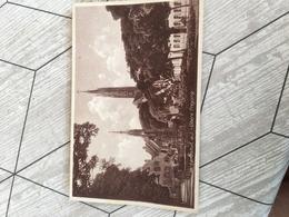 Landshut,1920.Germany - Landshut