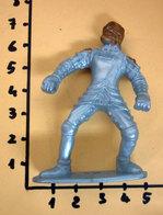 MEDIOEVO  VINTAGE SOLDATINO - Figurines