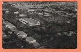 CARTE POSTALE D' OUAGADOUGOU MARCHE - Burkina Faso