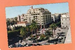 14 X 9 * * TUNIS * * Place De L'Indépendance - Tunisia