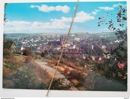 Dudelange, Vue Générale - Postkaarten