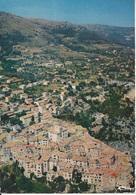 CPM France 06 Alpes-Maritimes Tourettes Sur Loup  Vue Générale Aérienne - Autres Communes