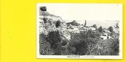 BOURG Sur Gironde Le Pain De Sucre (Cadilhon) Gironde (33) - Frankreich