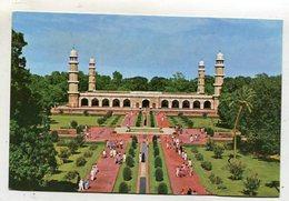 PAKISTAN - AK 357859 Lahore . The Ancient Tomb Of The Great Mogul Emperor Jehangir - Pakistan