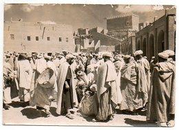 VISAGE PHOTOGRAPHIQUE DU MAROC : Sud Marocain -- Souk De Tinerhirt (N° 69). - Marocco