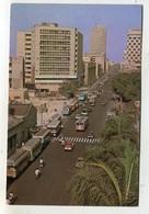 PAKISTAN - AK 357861 Karachi - Chundrigar Road - Pakistan