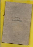 Rare Les Champs De Bataille Guerre De 1870 122 Photos 10 Cartes Wissembourg Froeschwiller Rezonville Mais Aussi... - Documents