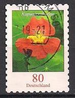 Deutschland  (2019)  Mi.Nr.  3482  Gest. / Used  (3fd43) - Gebraucht