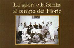 DUE CARTOLINE I° GIORNO MANIFESTAZIONE E RIEVOCAZIONE STORICA TARGA FLORIO RALLY DELLE MADONIE - Rally
