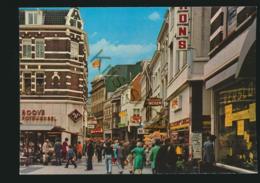 Arnhem - Winkelcentrum  - (ongelopen) - [AA44-1.849 - Nederland