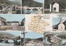 Hautes Rivieres Vues - France