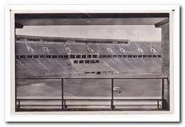 Reichssportfeld, Olympia Stadion, Blick Auf Die Führerloge - Duitsland
