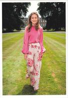 Princess Elisabeth    Belgium  ( Rd 126 - Royal Families