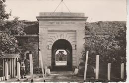 94 - MAISONS ALFORT - Le Fort De Charenton - Entrée - Maisons Alfort