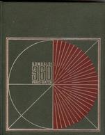 ENCYCLOPEDIE ROMBALDI - Encyclopédies