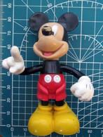 TOPOLINO ACTION FIGURE MICKEY MOUSE DISNEY - Disney