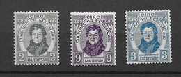 1929 MNH Ireland Postfris - Unused Stamps