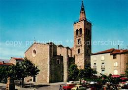 13548414 Prades_Pyrenees-Orientales Eglise Prades - Non Classés
