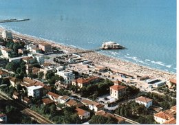 Senigallia - Panorama Aereo - Senigallia