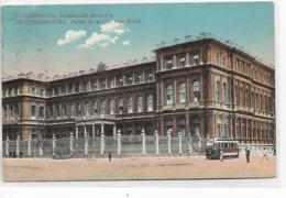CPA - RUSSIA -  Saint Petersbourg : Palais De La Grande Duchesse Xénia .- - Russia